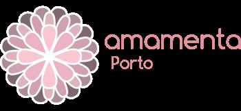 Amamenta Porto