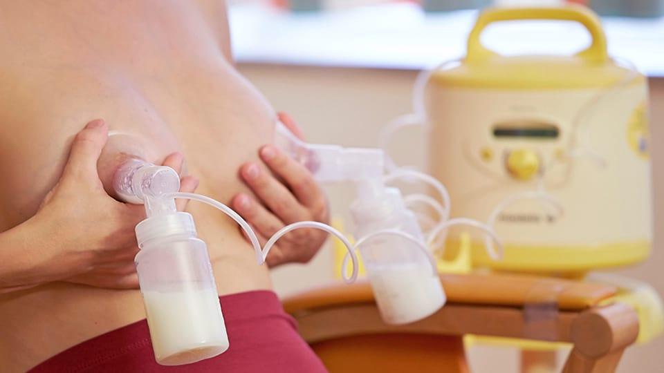 medela-advice-expressing-breastmilk